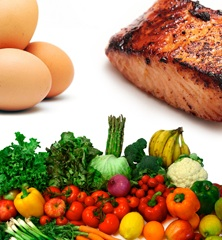 Let's check out the Paleo Diet – understand it